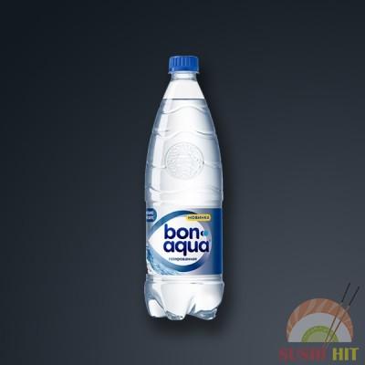 Bonaqua 0.5л газированная