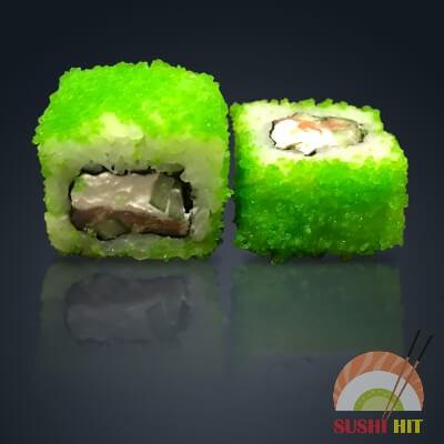 filadelfiya-green